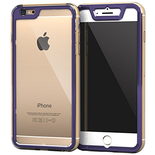 iphone-6s-case-roocase-gelledge-iphone-6s-full-body-pc-tpu-case-cover-purple-for-apple-iphone-6-6s-2