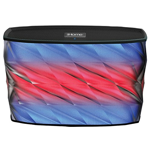 new-ihome-color-changing-wireless-stereo-speaker-w-built-in-power-bank-itb84b