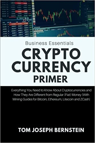 zcash crypto currency book