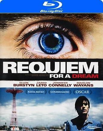 requiem for a dream directors cut subtitles