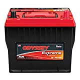 Best odyssey car battery - Odyssey 35-PC1400T Automotive and LTV Battery Review