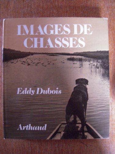 Images de chasses.