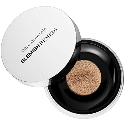 bareMinerals Blemish Remedy Clearly Cream