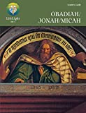img - for Obadiah/Jonah/Micah Leaders Guide (Lifelight) book / textbook / text book