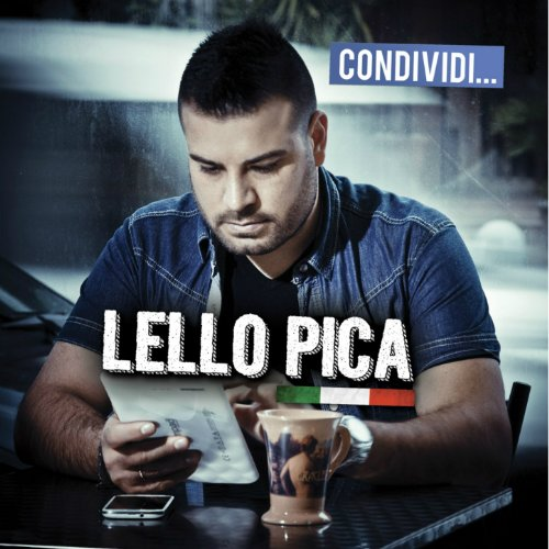 : Per sempre amore (feat. Rossella Feltri): Lello Pica: MP3 Downloads