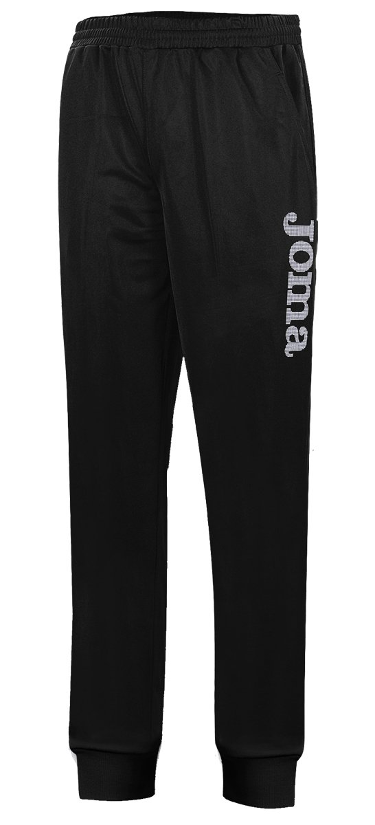 Joma Suez Pantaloni 9016P13.60