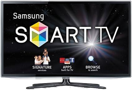 Samsung UN50ES6100F - Televisor (125,73 cm (49.5
