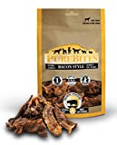 PureBites Bacon Jerky for Dogs, 23.8 oz/677g/Value Size