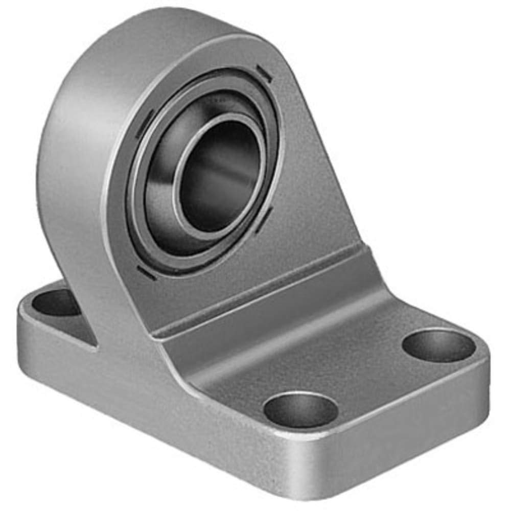 Mounting; clevis foot; LSNG-50