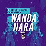 Un Videito Como Wanda Nara [Explicit]