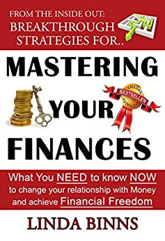 transforming your relationship with money and achieving financial independence