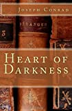 Heart of Darkness, Joseph Conrad, 1497387094