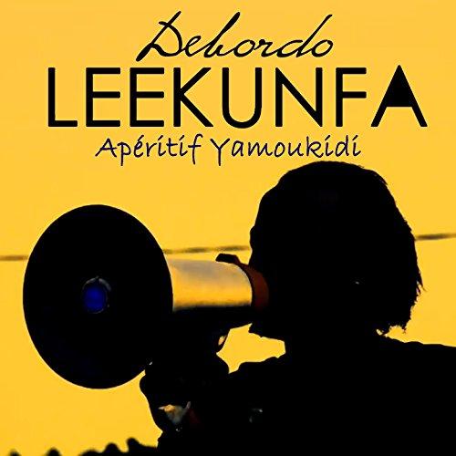aperitif yamoukidi mp3
