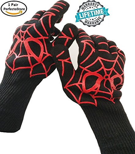 PerfectoStore Oven Gloves resistant Compliance product image