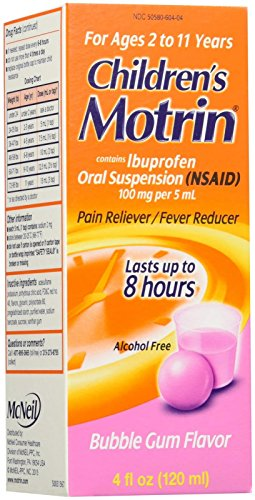 motrin-childrens-pain-reliever-fever-reducer-liquid-bubble-gum-flavor-4-fluid-ounce