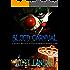 Blood Carnival (A Finn McCoy Paranormal Thriller Book 5)