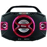 Philco PHT100 Caixa Acústica, 100 W RMS