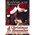 A Christmas to Remember and Other Short Stories
