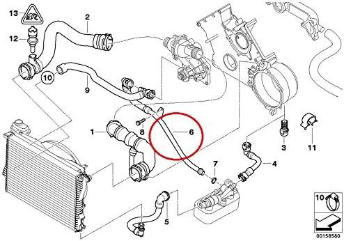 Bmw E38 E39 Engine Diagram Wiring Diagram Fear Class A Fear Class A Saleebalocchi It