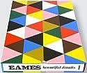 Eames: Beautiful Details ....<br>