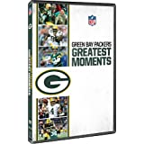 Greatest Moments - Green Bay Packers