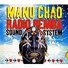 Radio Bemba Soundsystem