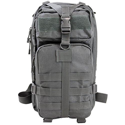 NcSTAR 2000136 P NcStar Vism Backpack product image