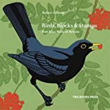 img - for Birds, Blocks and Stamps book / textbook / text book