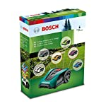 Bosch-Home-and-Garden-robot-rasaerba-Cover-F016800557-adatto-per-Bosch-Indego