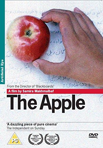 The Apple (1998) ( Sib ) ( La Pomme ) [ NON-USA FORMAT, PAL, Reg.2 Import - United Kingdom ]
