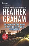 Shadows in the Night & Never Sleep with Strangers (The Finnegan Connection)