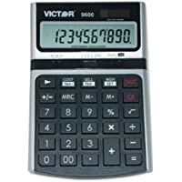 Victor Technology 9600 Standard Function Calculator
