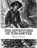 Image of The adventures of tom Sawyer (Spanish Edition)