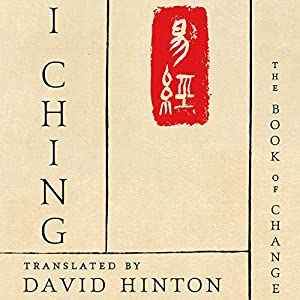 I Ching Audiobook
