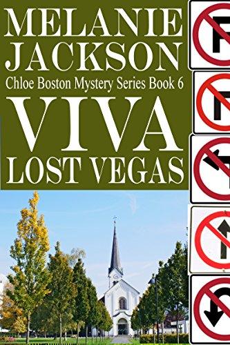 viva-lost-vegas-chloe-boston-cozy-mysteries-book-6