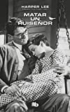 Image of Matar un ruiseñor/To Kill a Mockingbird (Spanish Edition)