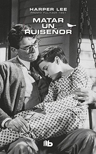 Matar un ruiseñor/To Kill a Mockingbird (Spanish Edition)