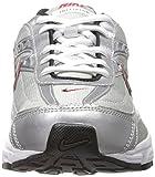 Nike Men's Initiator Running Shoe, Metallic