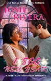 1-800-NEW YEAR: A Sweet Contemporary Holiday Romance (Flipping For You Book 5) - Kindle edition by Riviera, Josie. Contemporary Romance Kindle eBooks @ Amazon.com.