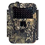 1006638 Covert Night Stalker black LED Mo Trail Camera