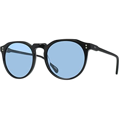 4593df2882d Raen Men s Remmy 52 Sunglasses