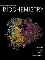 Biochemistry (4th Edition)