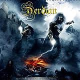 New Era 3: Apocalypse (Dig)(Derdian)