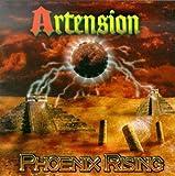 Phoenix Rising by Artension (2002-07-16)