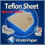 "Laser 1 Opaque Heat Transfer Paper 11"" X 17"" 100"