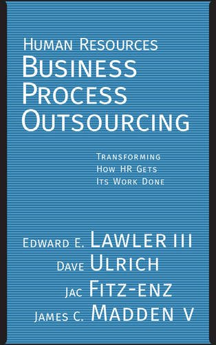 human-resources-business-process-outsourcing-transforming-how-hr-gets-its-work-done