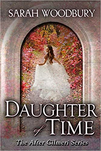 Epub download daughter of time the after cilmeri series pdf full epub download daughter of time the after cilmeri series pdf full ebook by sarah woodbury kigyjfhgjghgfgch fandeluxe Image collections