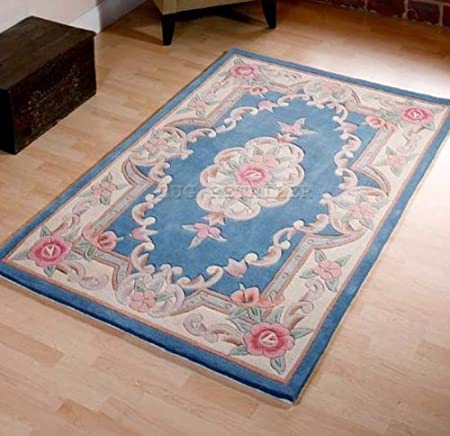 PERSIAN RUGS MODERN AND TRADITIONAL DESIGNS HAND CARVED HARD WEARING THICK PILE