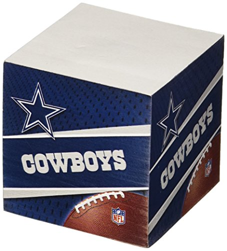Dallas Cowboys Office Supplies   6