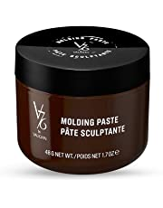 V76 by Vaughn Molding Paste,1.7 Oz